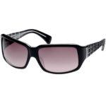 packshot objet - photos d'objets - lunettes de soleil plastique CK
