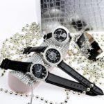 photo-ambiance-publicite-montres 7