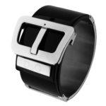 packshot bijoux - photos de bijoux bracelet ceinture D&G