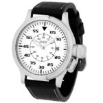 packshot montres - photos de montres sohoo blanc