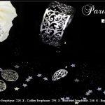 photo-ambiance-publicite-bijoux 6