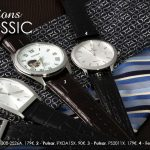 photo-ambiance-publicite-montres 1