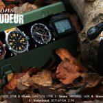 photo-ambiance-publicite-montres 2