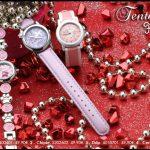 photo-ambiance-publicite-montres 5