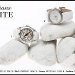 photo-ambiance-publicite-montres 8