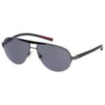 packshot objet - photos d'objets - lunettes de soleil aviator